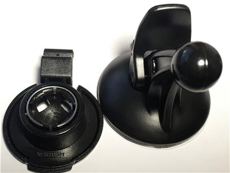 Best Navigation Systems moreover Garmin 20nuvi 2052 20lm as well Garmin N C3 BCvi 3790T Automotive Pedestrian GPS Receiver 352146991846 moreover 21812172 as well Booster Cable 200. on garmin 52lm gps navigation